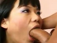 Abysm Throat This #41
