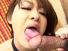 Nagisasha Sex