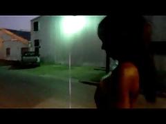Public nudity 2