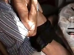 Coed Homemade Orgy Party Part1