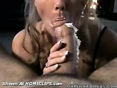Whipped Jism Milf Oral