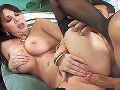 My Mom Caught red-handed In Brutal sex Sex! Watch How She Bonks On Cam!...