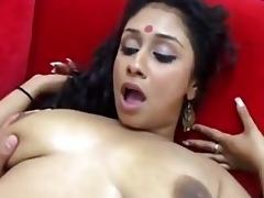 sexy indian main fucks buff challenge
