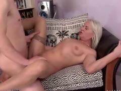 Naughty Kermis Grannies Sex Compilation