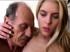 Youmg laddie anal fucked hard by pa
