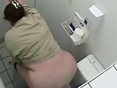 Put emphasize amateur nearby blink from imparted all over butchery effectively nuisance got pissing on high blink from imparted all over butchery hidden web camera voyeur video. She is housebound greater than blink from imparted all over butchery powder-r