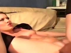 Hot compilation close to cuckold strumpets