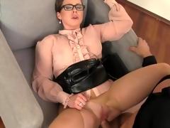 Amazing fuck show yon a pissy slut