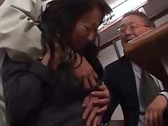 Japanese Sex Photograph