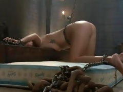 18 year old  to sex Erotic nymph