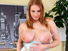 stripper best tits porn