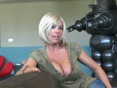 glamour best tits porn
