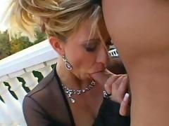 Phyllisha anne cheating on her husband
