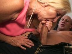 mouth best tits porn