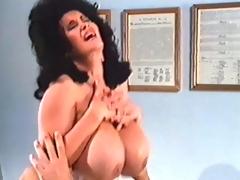 mature best tits porn