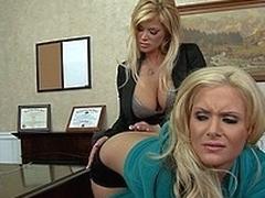 lesbian best tits porn