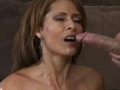 fresh best tits porn