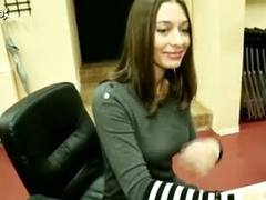 Xxx Cooking By Piz russian cumshots go for