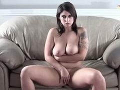 tiny best tits porn