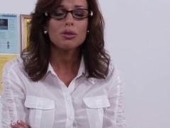 Veronica avluv porn