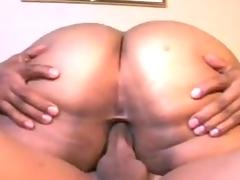 Large Momma! 18