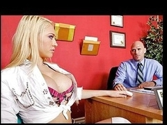 nasty best tits porn