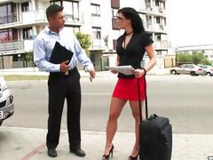 vagina best tits porn