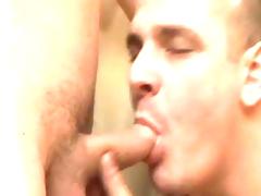 Gay Fat Bareback Anal Sex