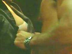 Lysette Anthony Naked