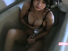Cute Hawt Korean Babe Banging