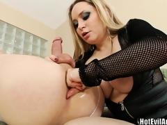 lingerie best tits porn