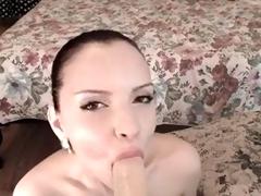 Webcams 2015 - Lina Avans 5 - Orall-service Special