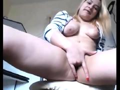 sexybeatric3, Romania, Timis, Timisoara fingers pussy