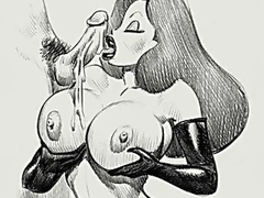 Large tits busty celebs hardcore