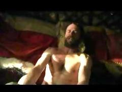 Eva green hot sex scene film