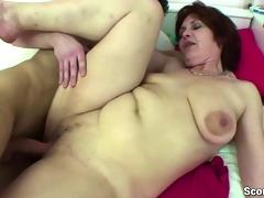 german best tits porn