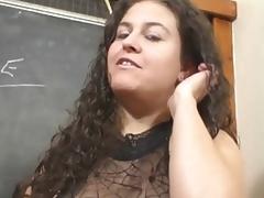 Denises Dildo