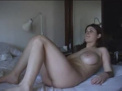 Homemade sucking and fucking scenes