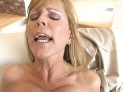 Nicole moore scene