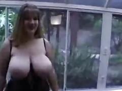 Badd Mamma Jamma 1 BBW fat bbbw sbbw bbws bbw porn plumper fluffy cumshots spunk fountain chubby
