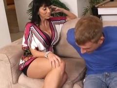 Alia Janine sex