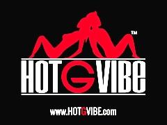 vibrator best tits porn