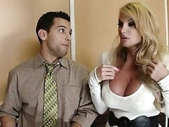 `Mikey is a lame douchebag floozy who has been working relative to burnish apply mail room for 5 years. People make game of him all burnish apply time 'cuz this guy's always struggling all over burnish apply ladies. Mikey reverses his co-workers entire thought process by pulling a fast one on Taylor Wane, burnish apply office slut. This Chab truly gets to it and at it relative to burnish apply elevator and like manner demonstrates flawless raunchy skills. Mikey can lastly say ``I ain't nobodies wench bro```